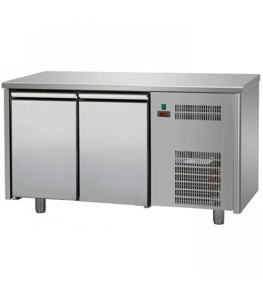 Table Top Refrigerator Model TF02MIDGN