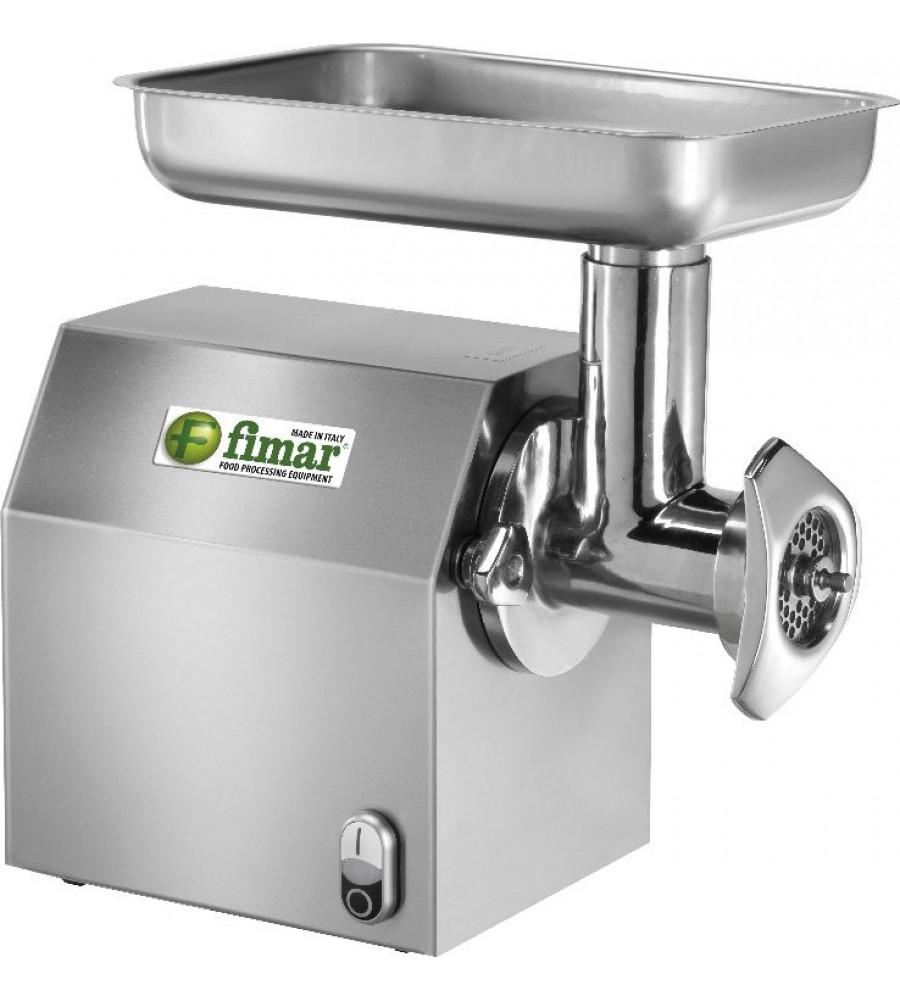 Meat Mincer Model TR12