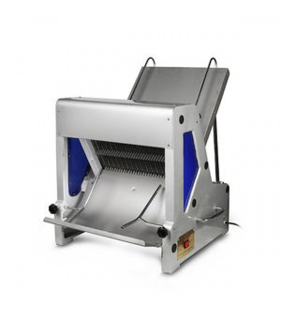 Bread Slicer Model TR31