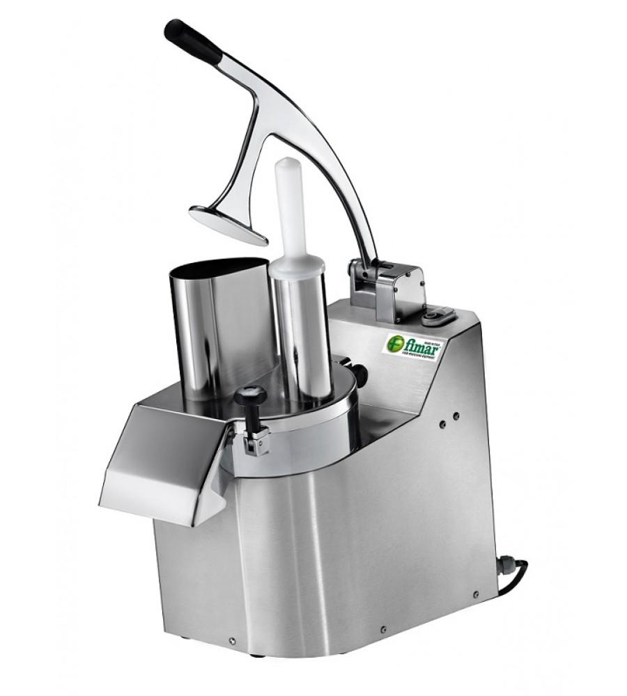 Vegetable Cutter Model TV3000
