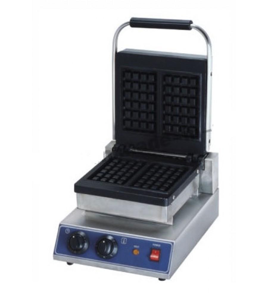 Waffle Baker Model WBS2-1