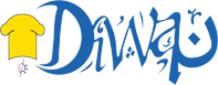 Al Diwan REF